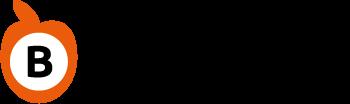 Bernd Logo